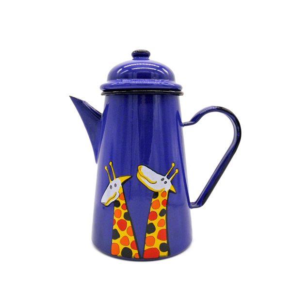 Чайник 1 л.