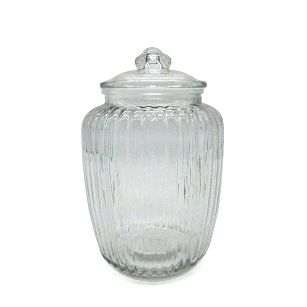 Гърне стъкло