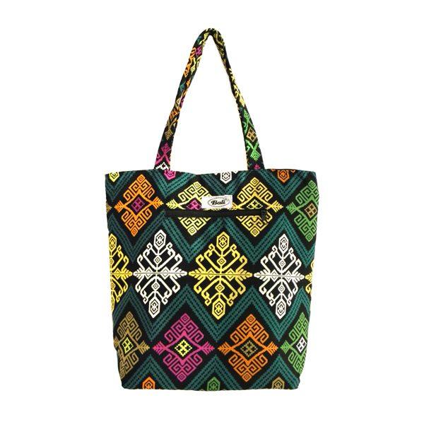 Чанта Bali