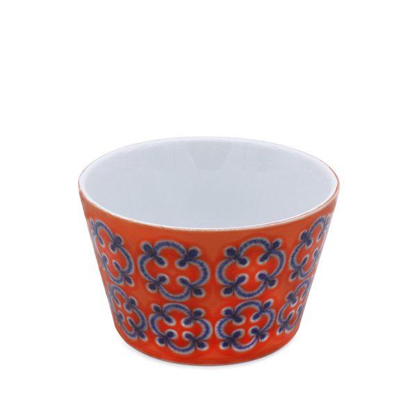 Керамична купа (различни цветве)
