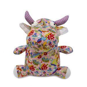 Крава 30 см. (различни цветове)