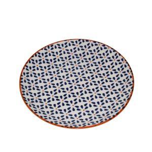 Керамична чиния