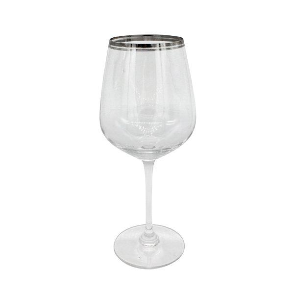 Чаша (различни цветове)