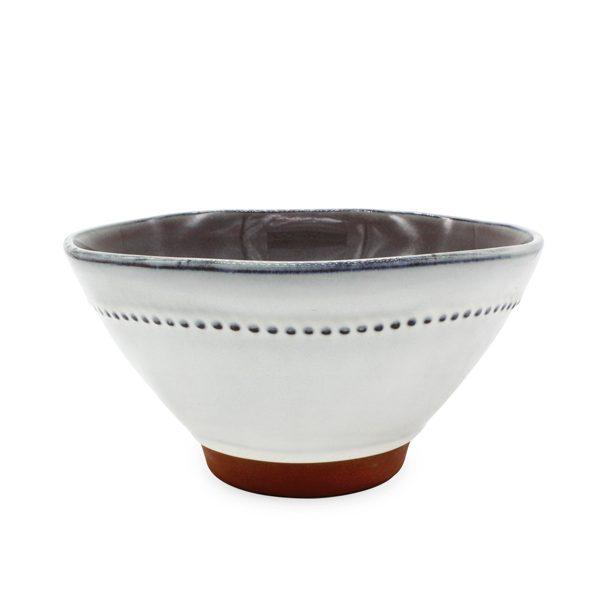 Керамична купа