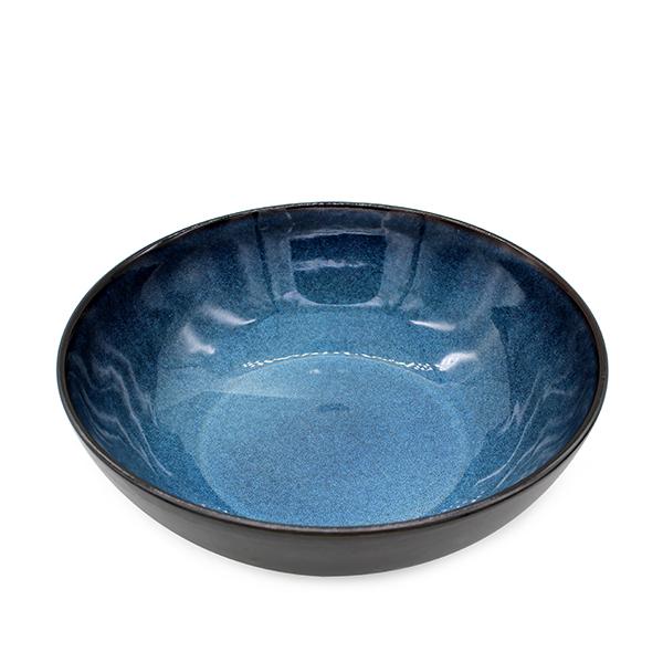 Керамична купа (различни цветове)